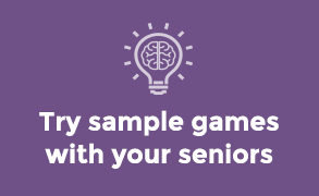 Try sample games